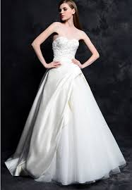 dreaming of wedding dress the best gowns from the most in demand wedding dress designers