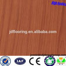sale mahogany floating flooring buy mahogany