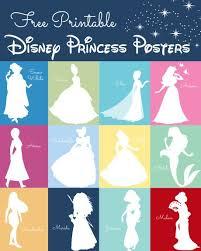 25 disney silhouettes ideas silhouette cameo
