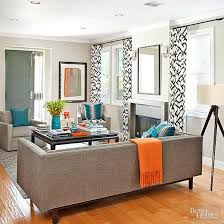 7 paint colors that flatter yellow wood tones large coffee