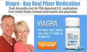 obat kuat viagra amerika asli obat kuat viagra laser