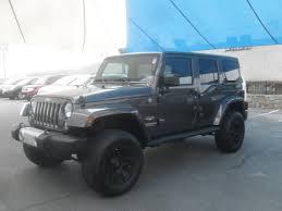 jeep wrangler el paso jeep wrangler el paso 14 brown jeep wrangler used cars in el