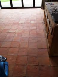 tile doctor pro seal tile cleaners tile cleaning