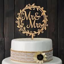 cake topper shop cheap cake toppers jj shouse