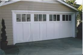 Craftsman Vertical Storage Shed Post A Picture Of Your Garage Cars