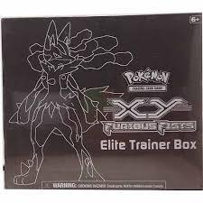 target black friday 2016 pokemon tcg pokemon x u0026 y 3 elite trainer box walmart com
