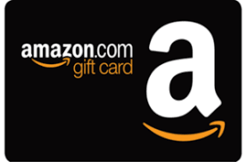 best online gift cards gift cards best online gift cards for kids cards2cash
