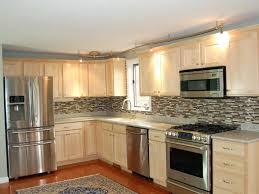 beautiful kitchen cabinets u2013 stadt calw