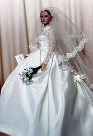 film kartun anak barbie terbaru 17 model gaun pengantin ala barbie terbaru
