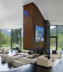Best New Home Images On Pinterest Architecture Home And Live - Modern interior design magazine