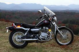 honda cmx250c rebel motorcycle youtube