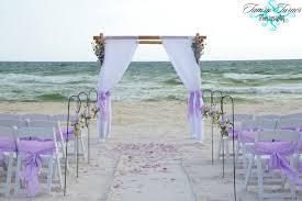 weddings in panama wedding company destin weddings panama city