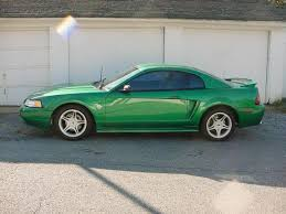 1999 ford mustang pictures jackson 1999 ford mustang specs photos modification info at