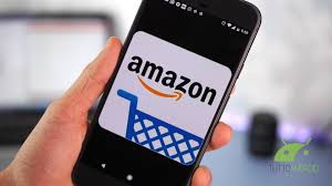 amazon black friday smartphone black friday amazon tutti gli smartphone in offerta oggi 25