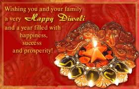 happy diwali 2016 images sms messages wishes quotes whatsapp