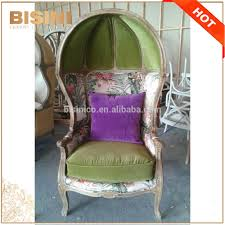 birdcage chair birdcage chair suppliers and manufacturers at