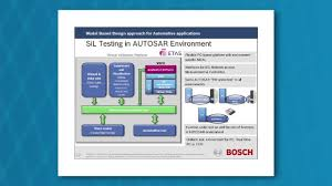 model based design approach for automotive applications video