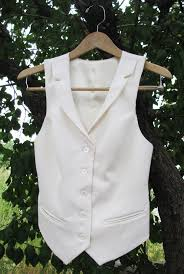 Womens Dress Vests Women U0027s Three Piece Suits And Vests Denver Dressmakers