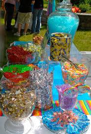 Candy Buffet For Parties by Candy Bar Graduation Celebration Pinterest Bar Grad