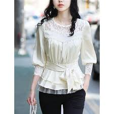 dressy white blouses white dressy blouses all dresses
