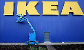 Ikea In India Comet Blog Why Ikea Is A Game Changer In India