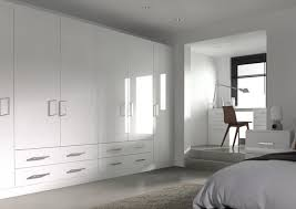 lewes high gloss white bedroom doors from 5 48 made to measure