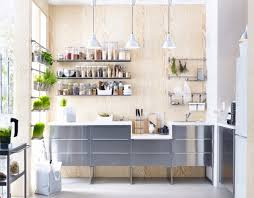 Small Modern Kitchen Design Ideas Innovative Modern Small Kitchen Design Ideas On Kitchen Regarding