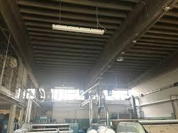 capannoni in affitto a parma capannoni industriali a parma in vendita e affitto