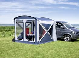 Van Awnings Product Results For Drive Away Awnings