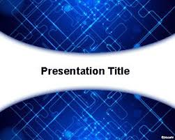 ppt templates for electrical engineering 96 best technology powerpoint templates images on pinterest free