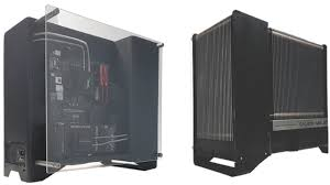 home theater cabinet cooling pc cabinet cooling 30 with pc cabinet cooling whshini com