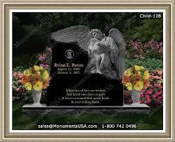 headstone prices headstones for prices