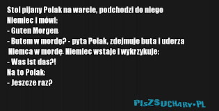 What Font Do Memes Use - joke4fun memes 3 polskie suchary najlepsze