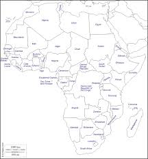 Blank Map Of Eurasia by Africa Free Map Free Blank Map Free Outline Map Free Base Map