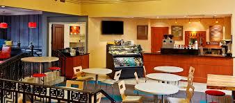 brio raleigh open table hilton north raleigh midtown hotel north carolina