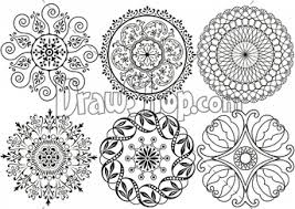 designs to draw free clip free clip on