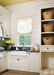 things we love luxe laundry rooms design chic design chic