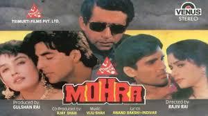 ishqiya 2010 full hindi movie watch online dvd hd print download