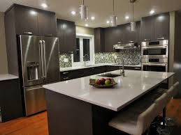 grd developments inc custom kitchens kitchen u0026 bath designers