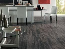 artificial wood flooring fake wood flooring good home depot fake wood flooring for floor in