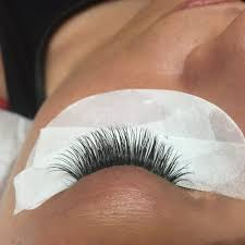 joy eyelash extension 15 photos u0026 19 reviews eyelash service