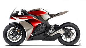 cbr 150cc new model 2016 honda cbr news reviews msrp ratings with amazing images