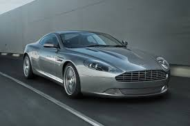 aston martin sports car 2012 aston martin db9 sports edition market value what u0027s my car