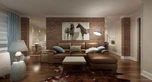 breathtaking feng shui living room design u2013 feng shui living room