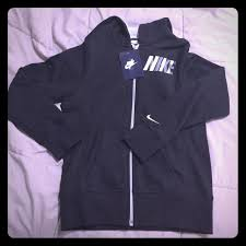 nike sweaters for 64 nike sweaters nike hooded sweatshirt from