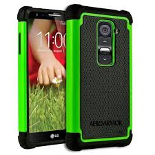 amazon black friday lg 15 best phone cases lg g2 images on pinterest phone cases