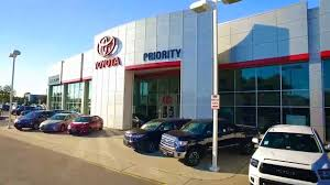 toyota dealer toyota dealership toyota chesapeake va priority toyota chesapeake