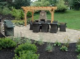 garden design inc distinctive landscape design u0026 construction