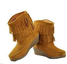 womens boots sydney ecco ecco womens boots los angeles outlet ecco ecco womens boots