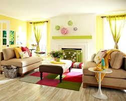 Decorations Color Home Decor Camper Color Scheme Turned Glamper
